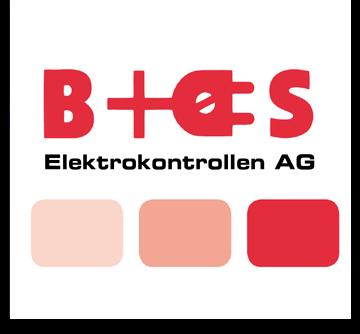 B+S Elektrokontrollen AG